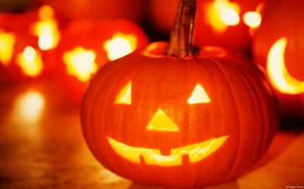 halloween_jack_o_lantern-wide